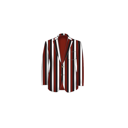 honoary jacket.png