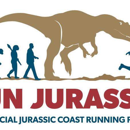 Fossil Coast Gin founder to take part in the 2021 Run Jurassic Ultra Marathon