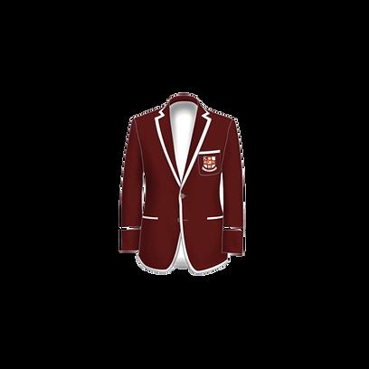 maroon jacket.png