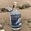 Thumbnail: Lime Stone London Dry Gin 70cl 40% (abv)