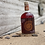 Thumbnail: Red Bed Flavoured Gin Liqueur 50cl 30% (abv)