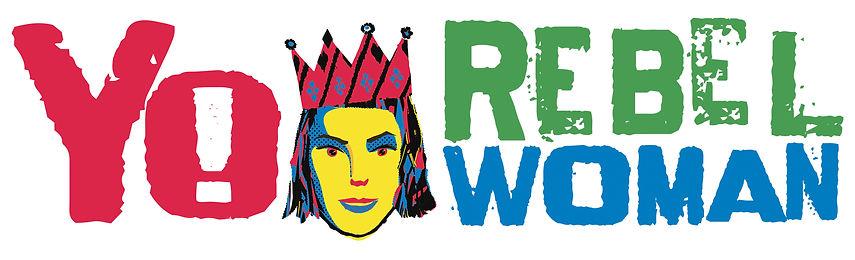 YRW_logo_Horiz_RGB.jpg