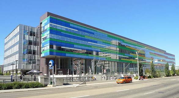 Edmonton Clinic North.jpg