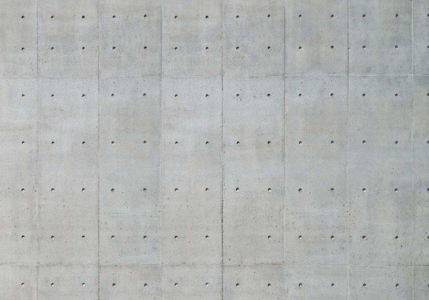 concrete texture.jpg