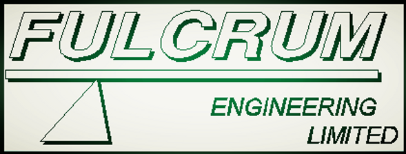 Fulcrum Logo_edited_edited.png