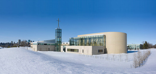 Saint Joseph Seminary.jpg
