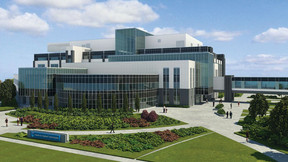 NAIT Centre For Applied Technology.jpg