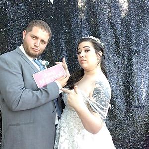 Nikole & Zach's Wedding