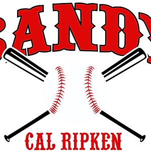 Sandy Cal Ripken End of Year Event