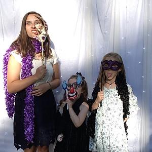 Anthony & Erica's Wedding