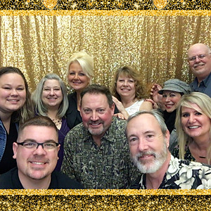 Hughes Family Fundraiser