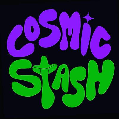 COSMIC STASH FB.jpg