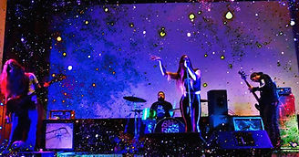 Starry band.jpg