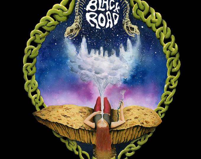 Black Road EP Cover art JPEG.jpg