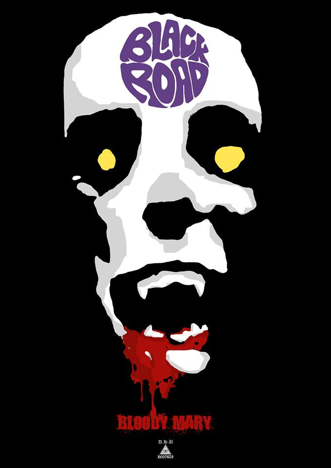 Bloody Mary fan art Shane Horror.jpg