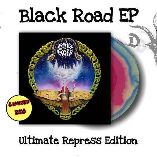 Black Road EP repress promo.jpg