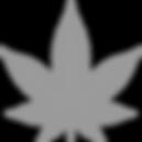 weed%20leaf_edited.png