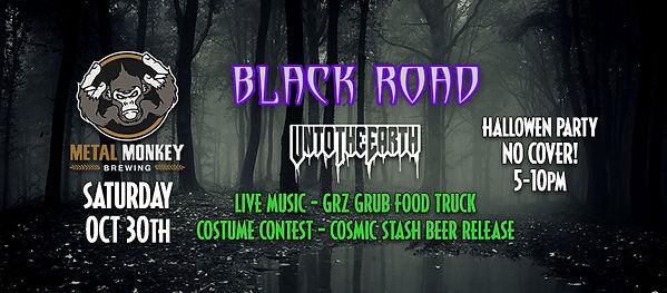 MM Halloween 2021 FB banner.jpg