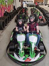 Twin seat karts.jpg