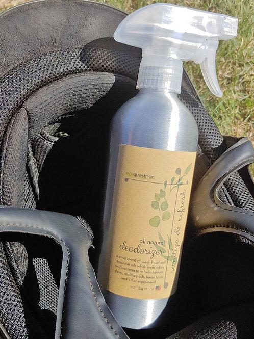 Eucalyptus Equipment Deodorizer