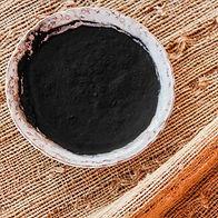 Coconut charcoal.jpg