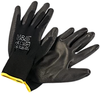 gloves-removebg-preview.png