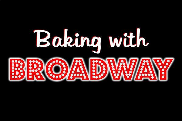 Baking with Broadway logo long.jpg