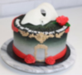 Phantom%20Cake_edited.png