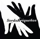 SordoRriquenos.jpg