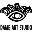 DAME Art Studio.jpg