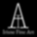 Irisne Fine Art Logo.png