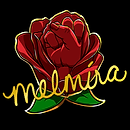 MELMIRA.png