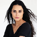 Stephanie Nogueras.jpg