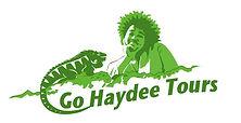 Go Haydee Tours.jpg