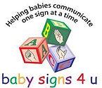BABY SIGNS 4 U.jpg