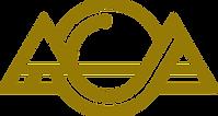 GUZMANGEL logo.png