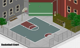 basketballCourt2.jpg
