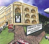 TobaccoToday.jpg