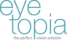 eyetopia.png