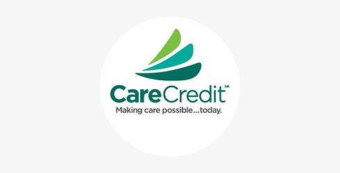 235-2357097_carecredit-logo-carecredit-l