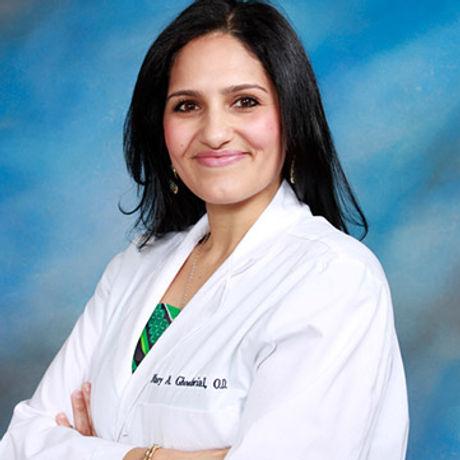 dr ghoubrial.jpg