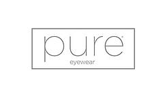 pure eyewear.PNG
