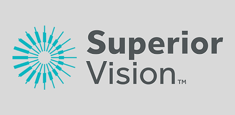 superior vision.png