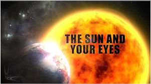 Educational_The_Sun_And_Your_Eyes_eng_18