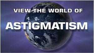 ASTIGMASTISM.jpg
