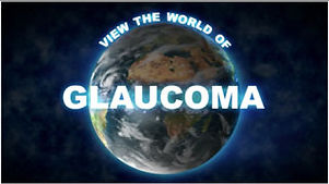 Educational_Glaucoma_eng_180p.jpg