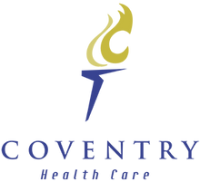 coventry-logo.png