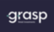 Grasp_Retail_Investments_Logo_RGB_FA-04.