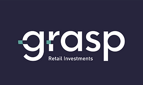 Grasp_Retail_Investments_Logo_RGB_FA-04.