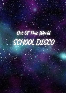 School Disco 2021.png